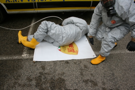 decontaminazione 19