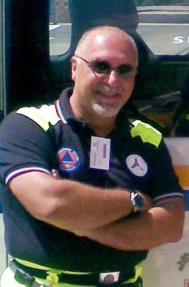 abruzzo 2009 2