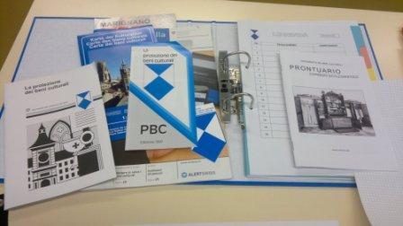 materiale pbc