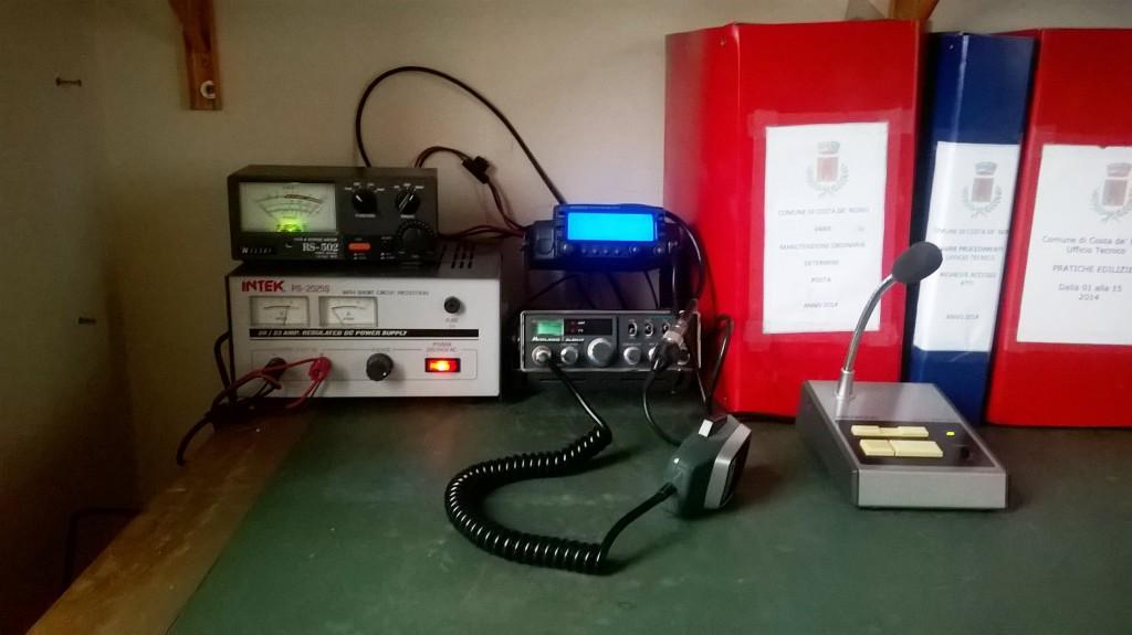 stazione-radio-comune